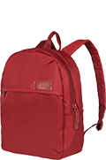 Lipault City Plume Backpack XS