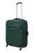 Lipault Originale Plume Luggage 4 Wheels 72cm  Forest Green