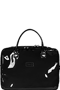 Lipault Plume Vinyle Laptop Bag 15.6''