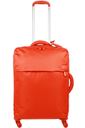 Lipault Originale Plume Luggage 4 Wheels 65cm Spring Summer