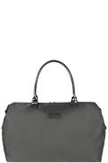 Lipault Lady Plume Sac Weekend M