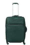Lipault Originale Plume Luggage 4 Wheels 65cm