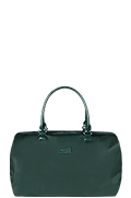 Lipault Lady Plume Weekend Bag M fl