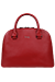 Lipault Plume Elegance Handle Bag M