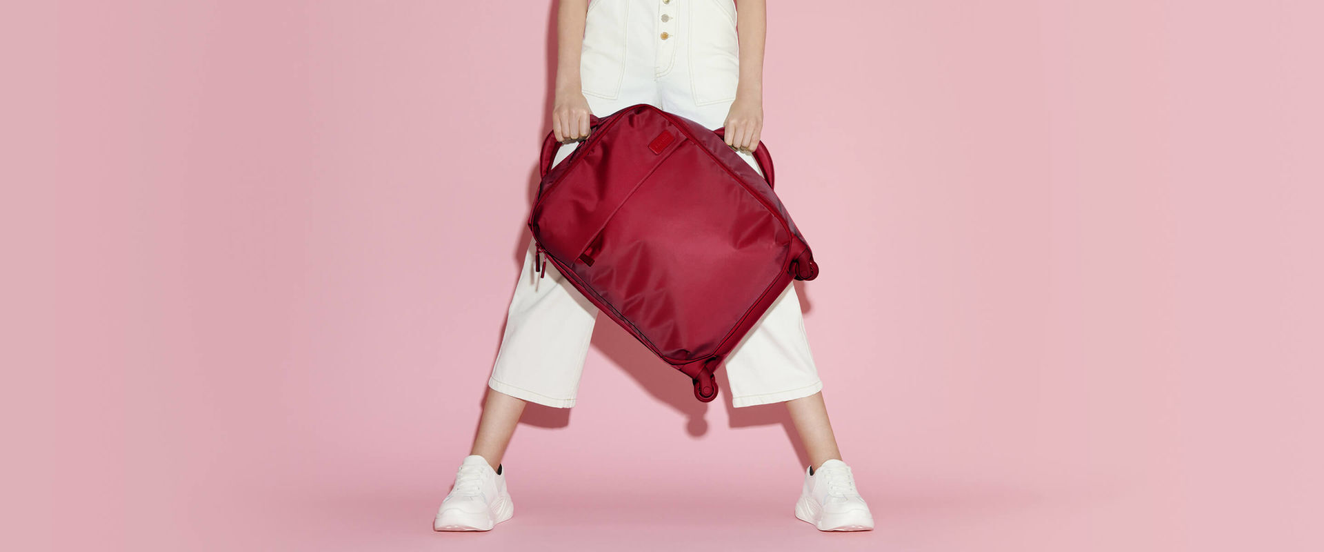 Luggage Offers | Lipault