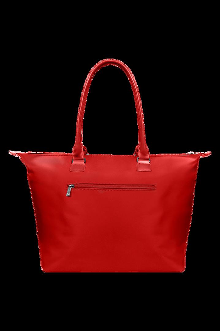 Lady Plume Shopping bag M Ruby | 4