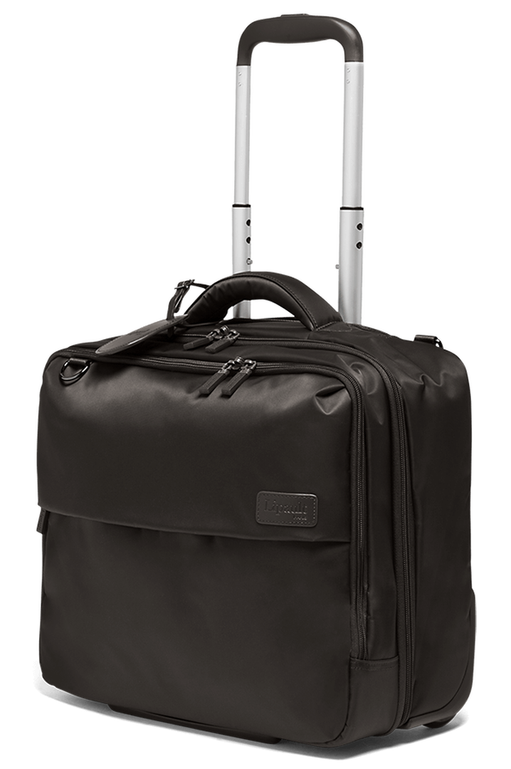 Plume Business Pilot Case Anthracite Grey | 4