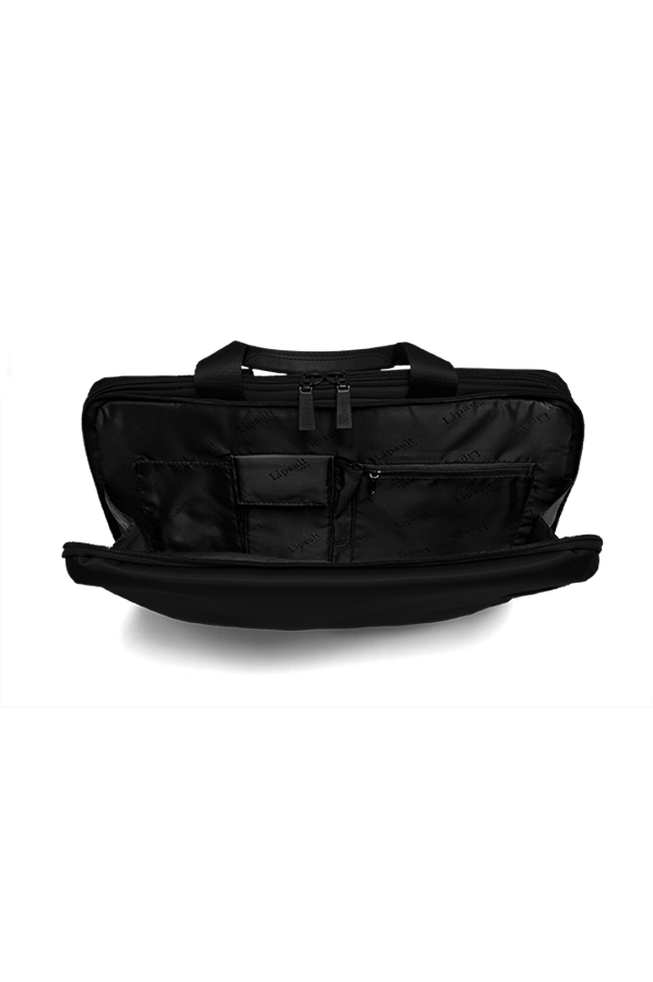 Plume Business Laptop Sleeve Black | 2