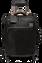 J.P. Gaultier Collab Ampli Valise 4 roues 55cm Noir