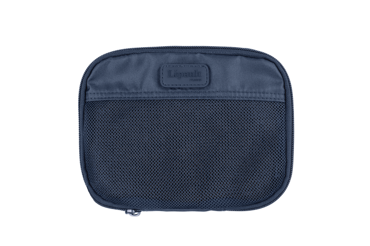 Lipault Travel Accessories Packing Case S Navy | 1