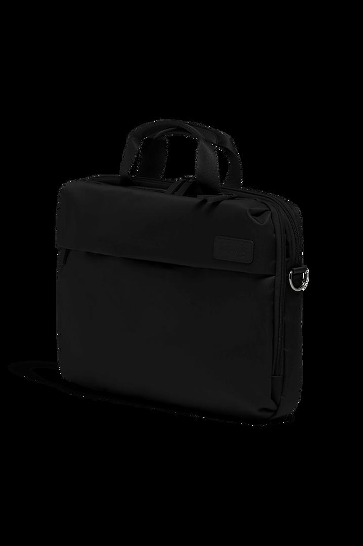 Plume Business Laptop Sleeve Black | 3