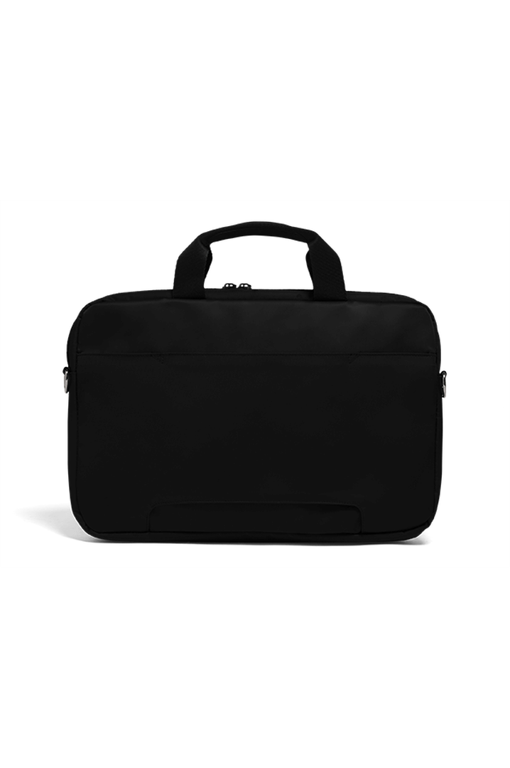 Plume Business Laptop Sleeve Black | 4