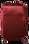 Lipault Ta Luggage Cover Black