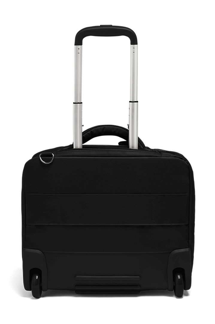Plume Business Pilot Case Black | 3