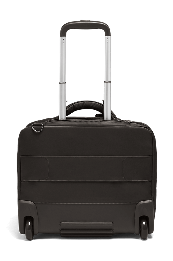 Plume Business Pilot Case Anthracite Grey | 5