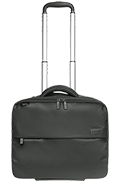 Plume Business Pilot Case Gris Anthracite