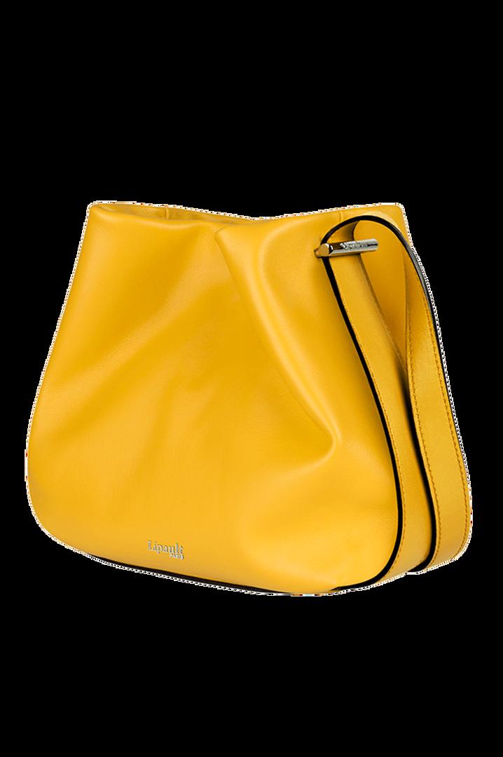 By The Seine Sac seau Lemon Yellow | 4