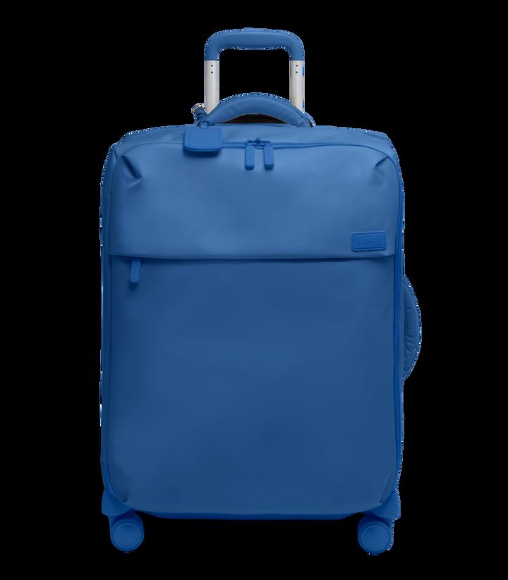Plume Valise moyen séjour Cobalt Blue   1