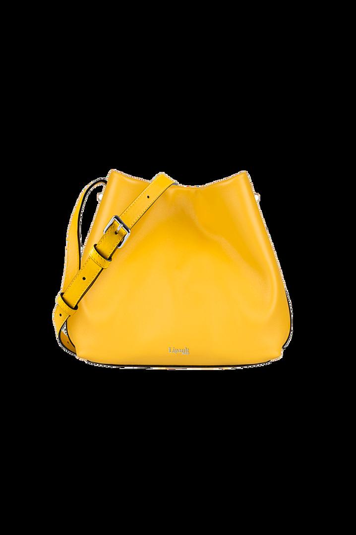 By The Seine Sac seau Lemon Yellow | 1