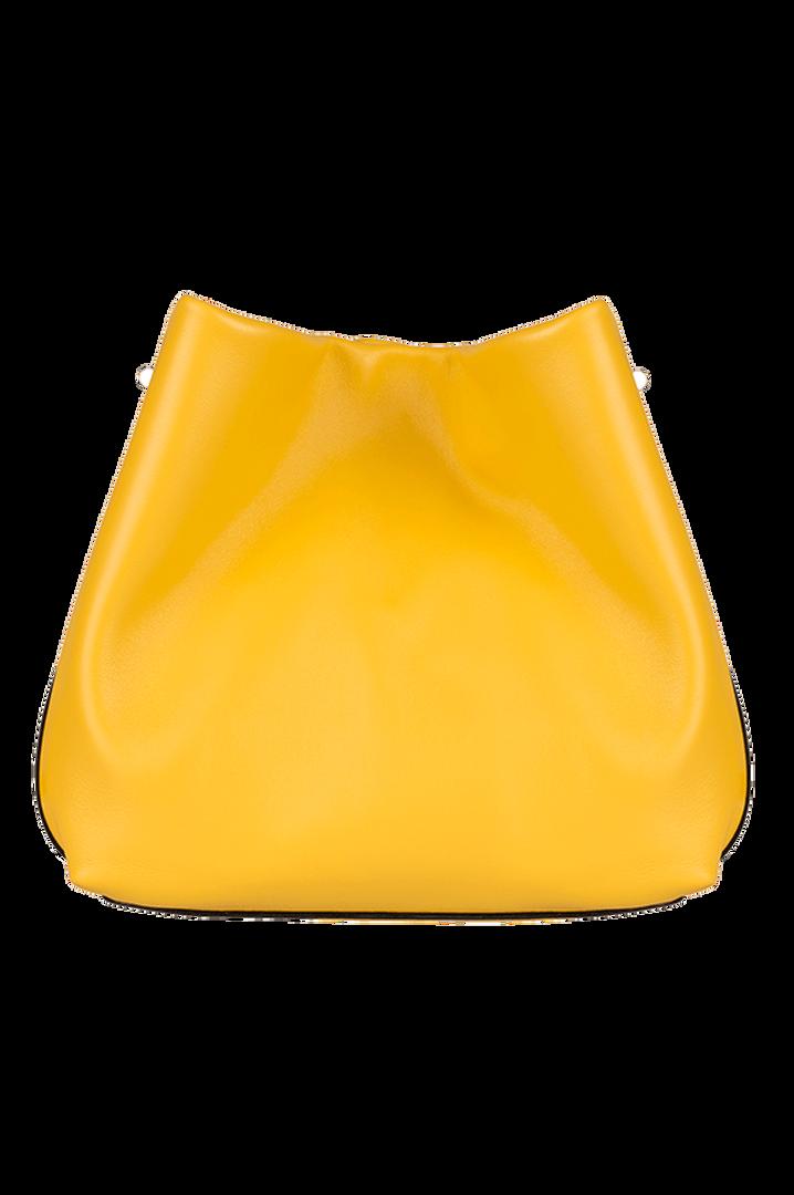 By The Seine Sac seau Lemon Yellow | 3
