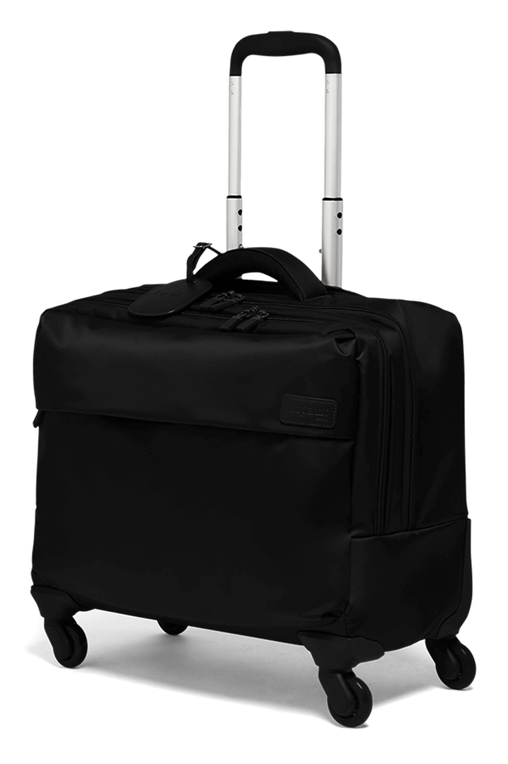 Plume Business Pilot Case Black | 4