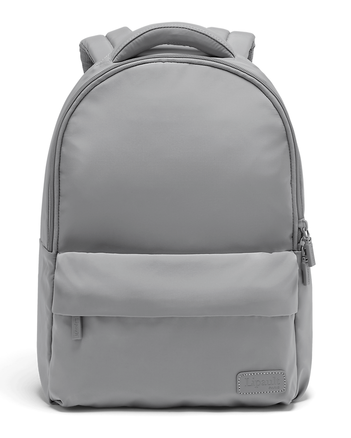 City Plume Sac à dos  Pearl Grey | 1