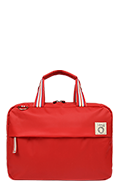 Idlf Capsule Coll. Ladies' business bag Red