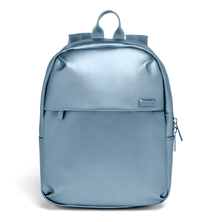 Miss Plume Sac à dos XS Powder Blue | 1