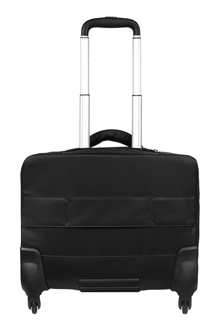 Plume Business Pilot Case Black | 6