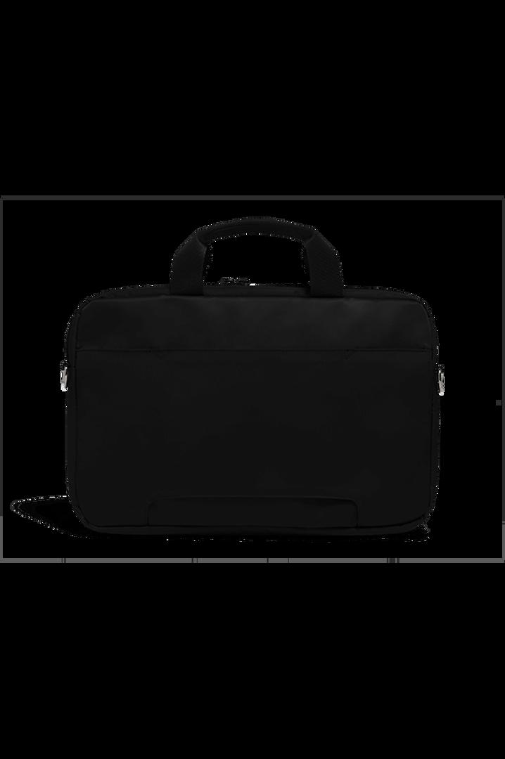 Plume Business Laptop Sleeve Black | 4