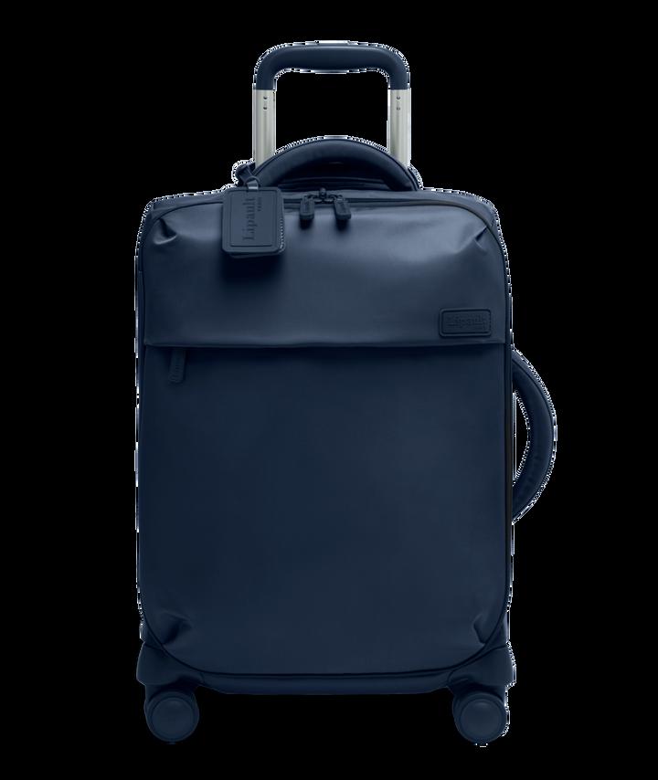 Plume Valise cabine Bleu Marine | 1