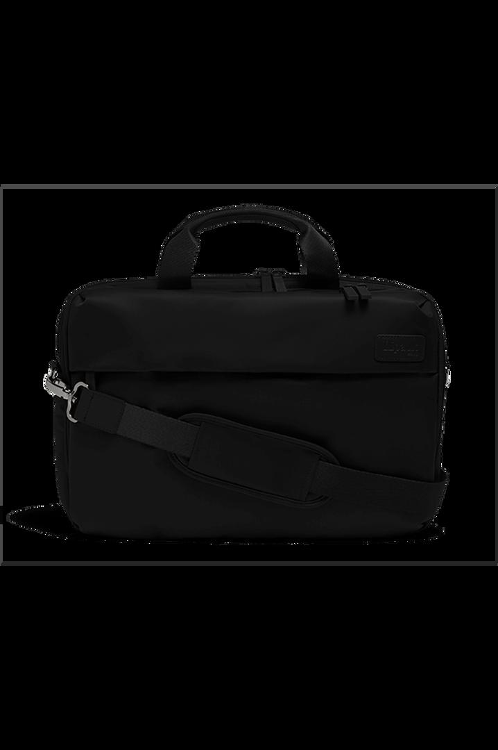 Plume Business Laptop Sleeve Black | 5