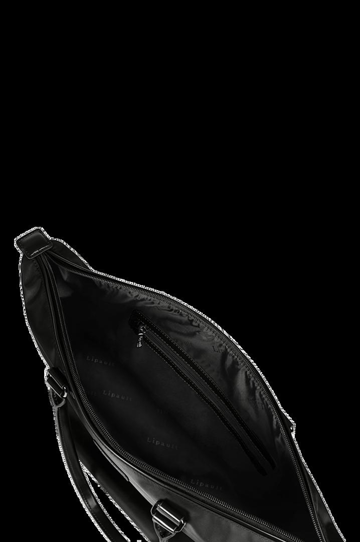 Lady Plume Shopping bag M Black | 5