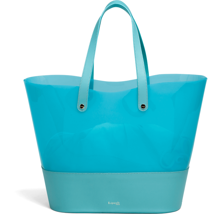 Pop'n'gum Sac cabas  Coastal Blue | 1