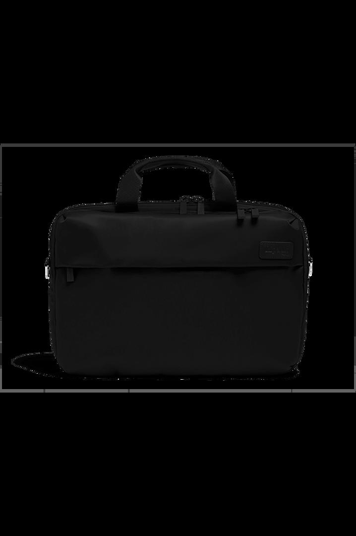 Plume Business Laptop Sleeve Black | 1