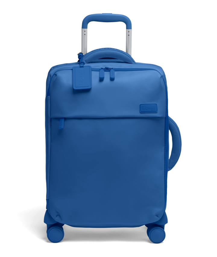 Plume Valise cabine Cobalt Blue | 1