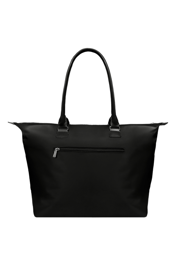 Lady Plume Shopping bag M Black | 4