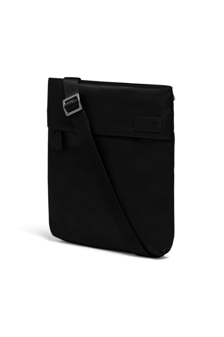 City Plume Crossover bag Black | 3