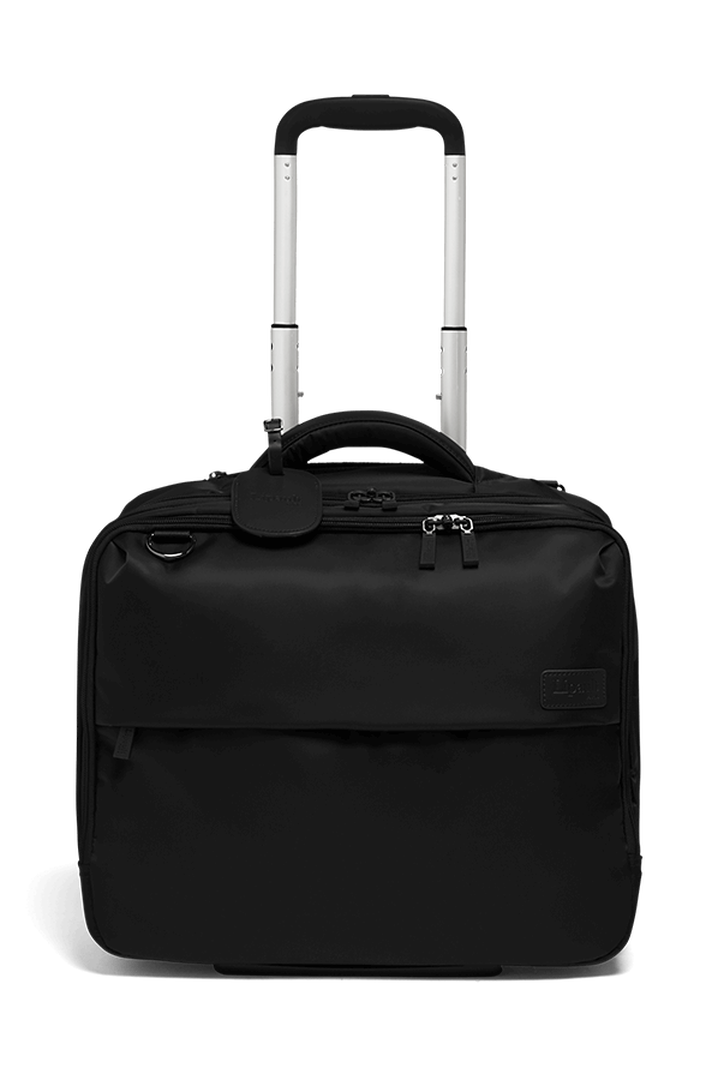 Plume Business Pilot Case Black | 1
