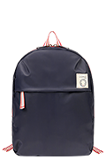 Idlf Capsule Coll. Backpack M Blue