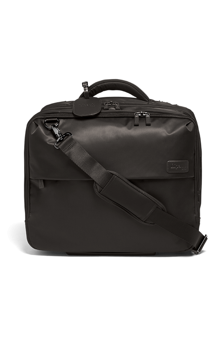 Plume Business Pilot Case Anthracite Grey | 3