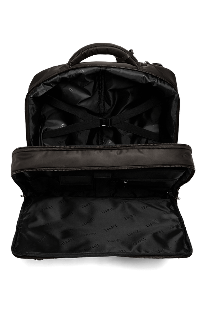 Plume Business Pilot Case Anthracite Grey | 2