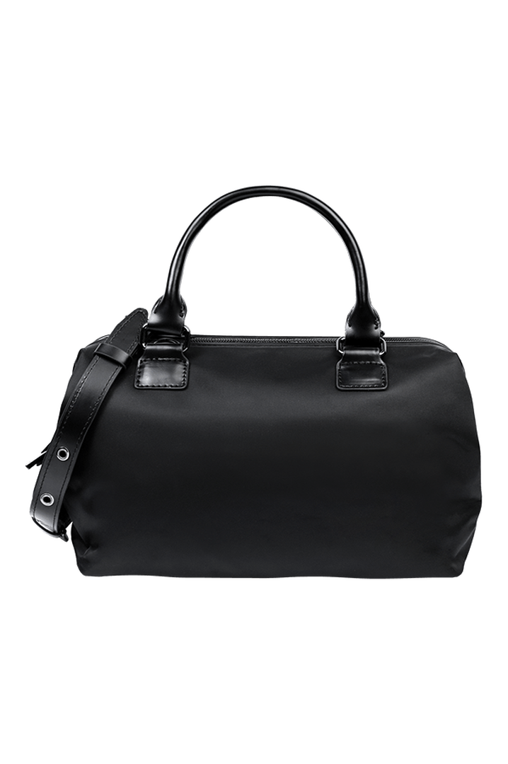 Lady Plume Shoulder bag S Black | 5