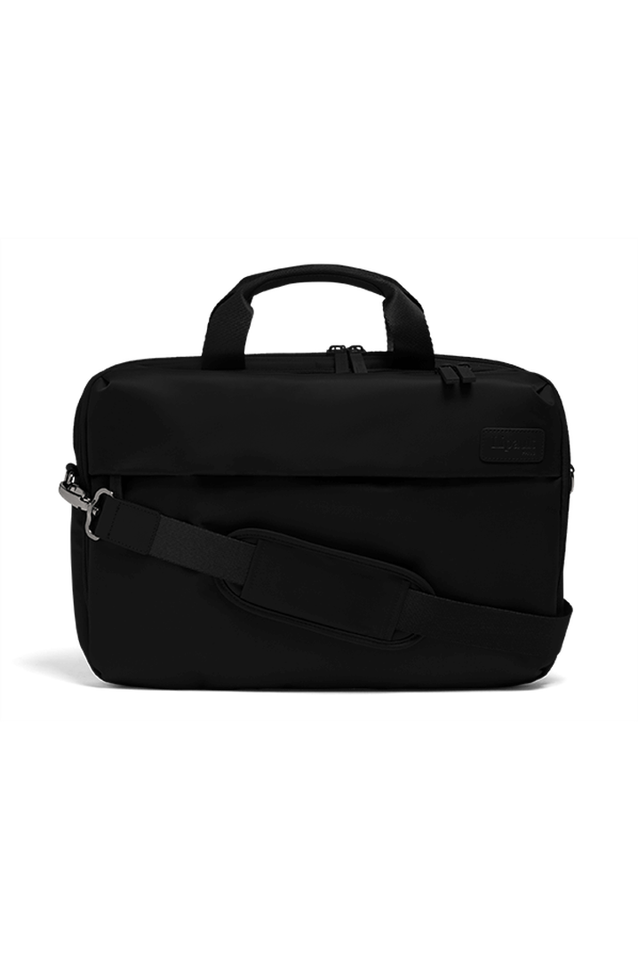 Plume Business Laptop Sleeve Black | 5