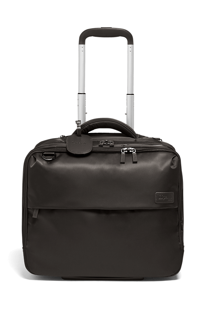 Plume Business Pilot Case Anthracite Grey | 1