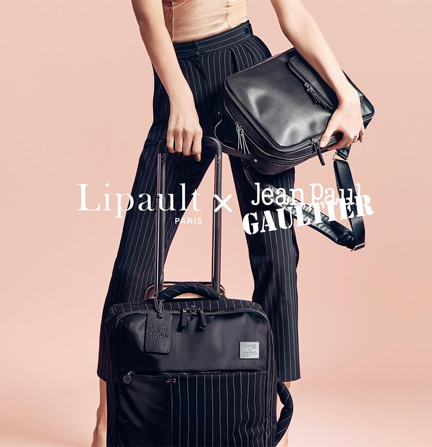 Paul Edition Jean Limitée Femme Gaultier Nnmv8w0