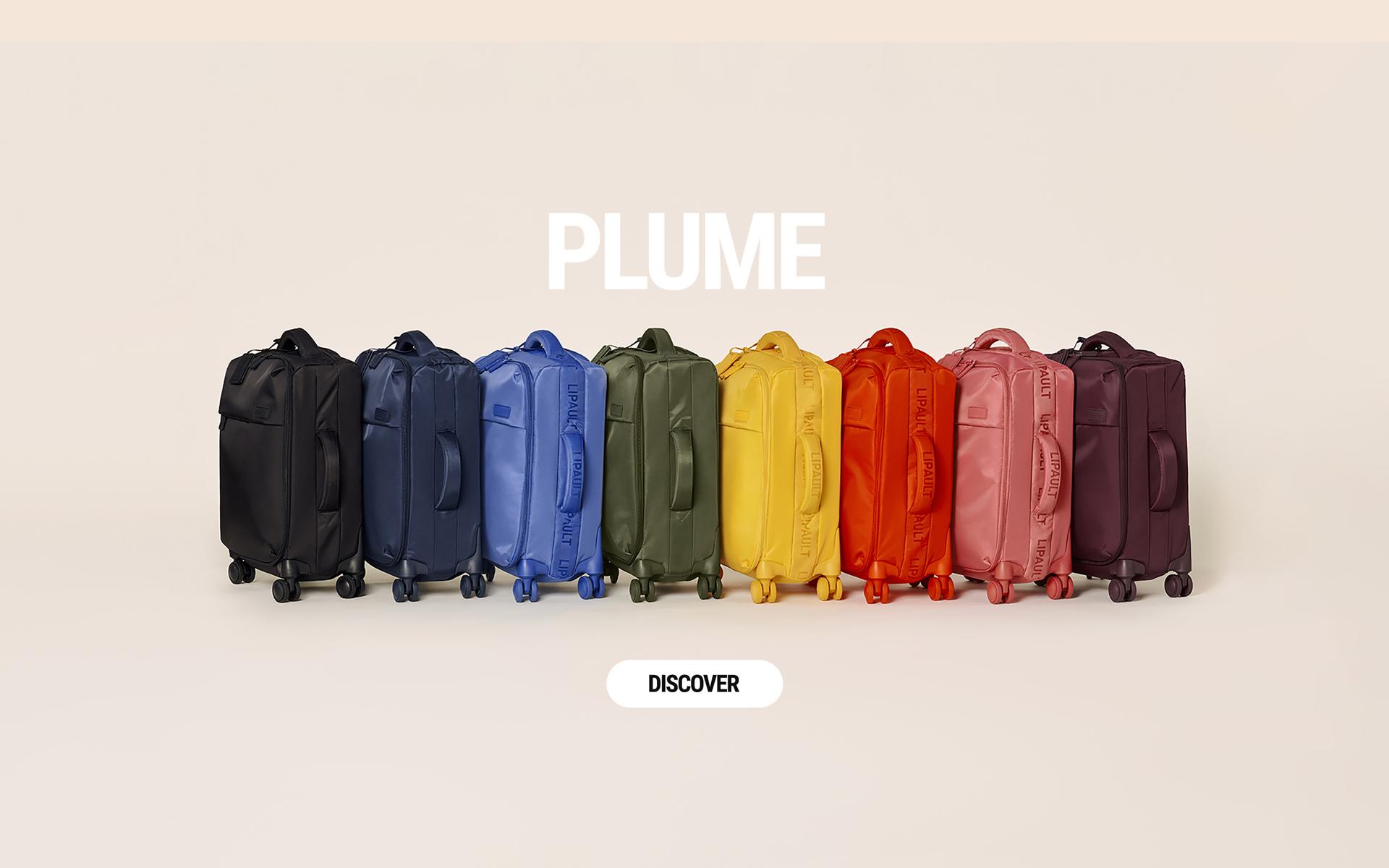 Colorama Plume3