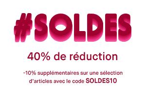 #Sale
