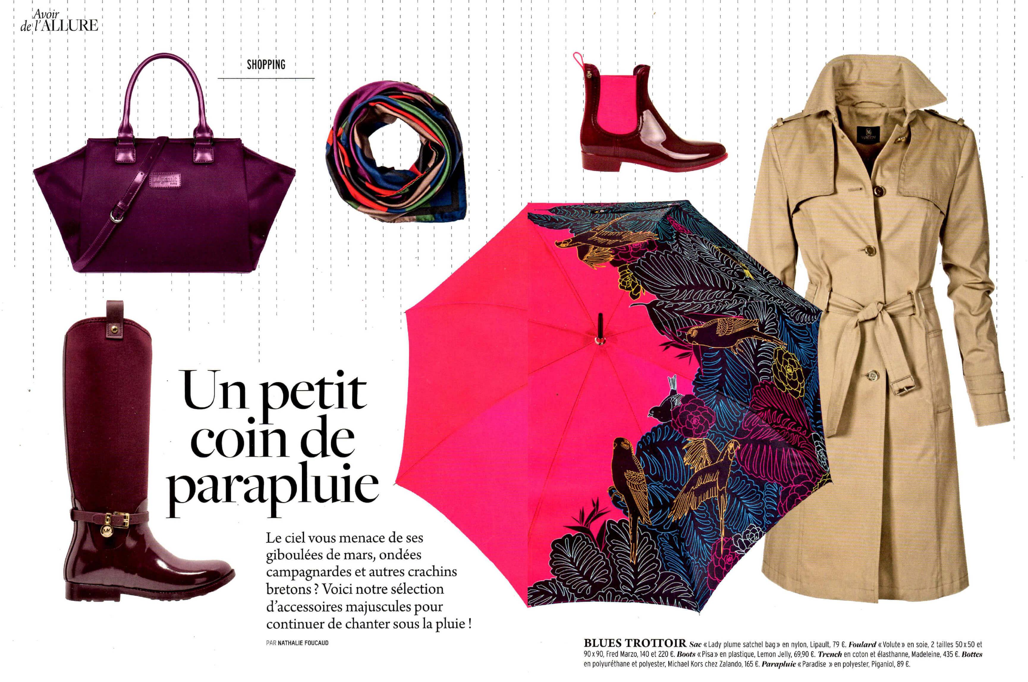 cdd3bb11e5 press-release-content_femme-majuscule-mars-2017.jpg