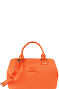 Lipault Lady Plume Bowling Bag S